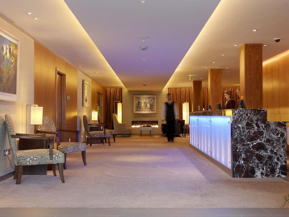 https://i.travelapi.com/hotels/2000000/1730000/1725300/1725289/979a2265_z.jpg