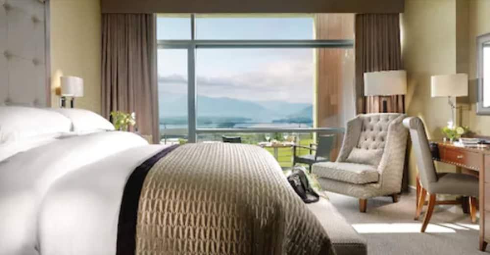 https://i.travelapi.com/hotels/2000000/1730000/1725300/1725289/d1588649_z.jpg