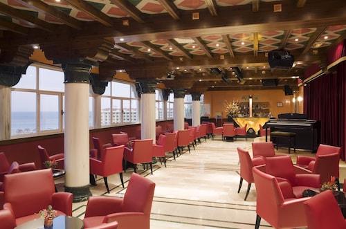 Hotel Fénix Torremolinos - Adults Only, Málaga