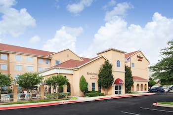 Hotel - Residence Inn by Marriott Killeen