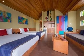 Prima Plus 2  Beds