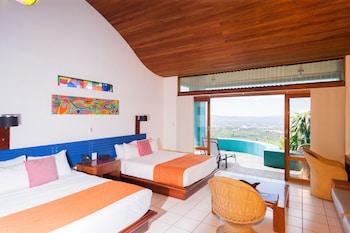 Prima Villa 2 Beds