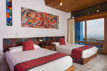 Ultra Villa 2 Beds
