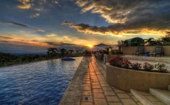Hotel - Xandari Resort And Spa
