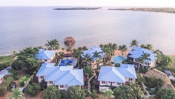 Chabil Mar Luxury Villas - Guest Exclusive Beach Resort
