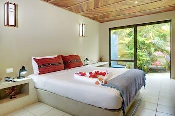 Hotel - Alma Del Pacifico Beach Hotel & Spa