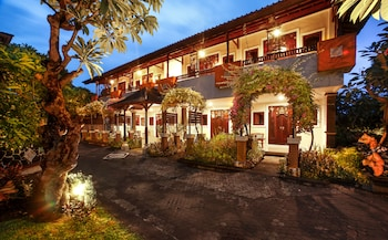 Hotel - Bali Taman Beach Resort & Spa - Lovina