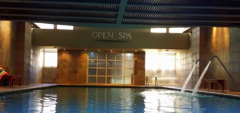 호텔 스파 리퍼브리카(Hotel Spa Republica) Hotel Image 3 - Pool