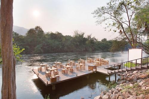 . Mida Resort Kanchanaburi