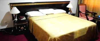 Hotel - Hotel Palm Beach
