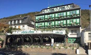 Hotel - Hotel Fritz