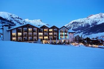 Hotel - Hotel Lac Salin Spa & Mountain Resort