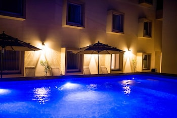 Top 20 Best Hotels In Marroquin Guanajuato Mexico