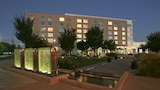 Le Merigot Hotel