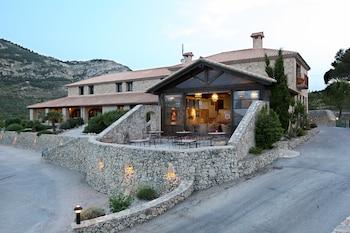 Hotel - Hotel Alahuar