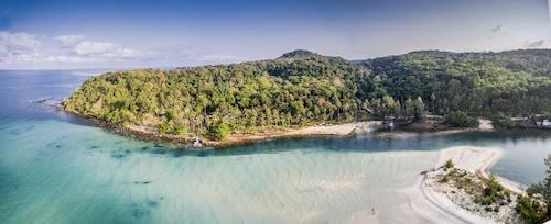 __{offers.Best_flights}__ Away Koh Kood Resort