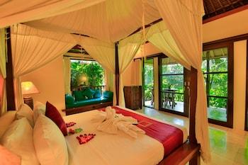Ananda Cottages - Guestroom  - #0