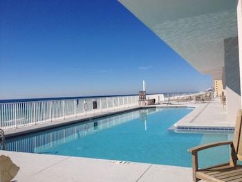 Hotel - Windemere Condominiums by Wyndham Vacation Rentals