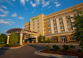 Holiday Inn Raleigh-Durham Airport