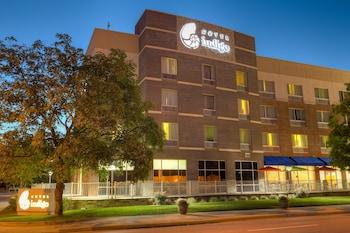 Hotel - Hotel Indigo Columbus Architectural Center