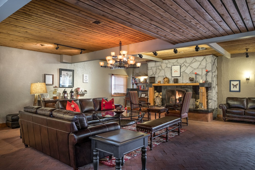 Sweetwater Lift Lodge Park City Utah Us Reservations Com