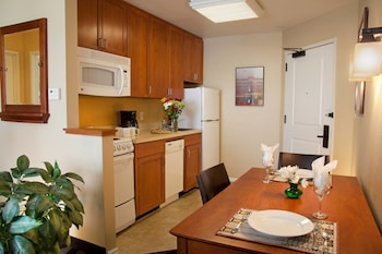 Medford Vacations - TownePlace Suites by Marriott Medford - Property Image 1