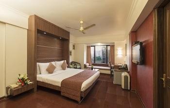 Majesta Room