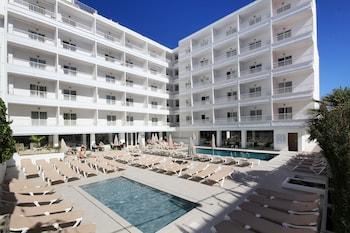Hotel - Hotel Ilusion Calma & Spa