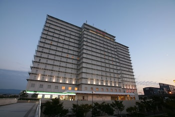 Washington Hotel Kansai Airport