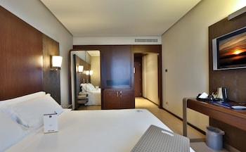 Hotel - Best Western Hotel Goldenmile Milan