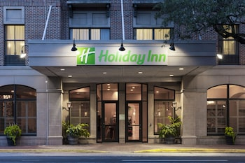 Featured Image at Holiday Inn Savannah Historic District in Savannah