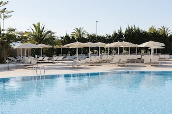 Hotel - AluaSoul Alcudia Bay Adults Only