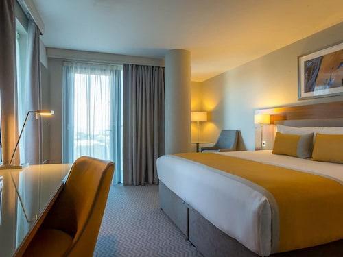 Maldron Hotel & Leisure Centre Tallaght,