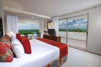 Hotel room image 201491651