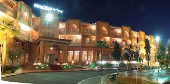 Hotel - Mogador Kasbah