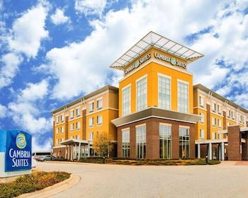 Hotel - Cambria Hotel Appleton