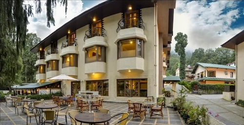 . Vikram Vintage Inn