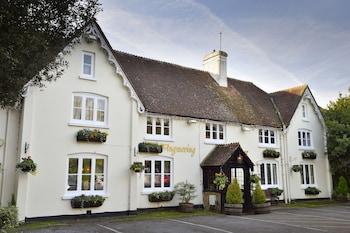 Hotel - Angmering Manor
