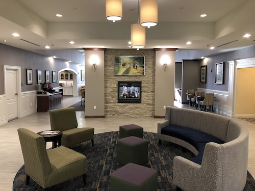 Homewood Suites by Hilton Hagerstown, Washington