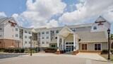 Residence Inn by Marriott Roanoke