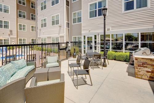 . Residence Inn by Marriott Roanoke