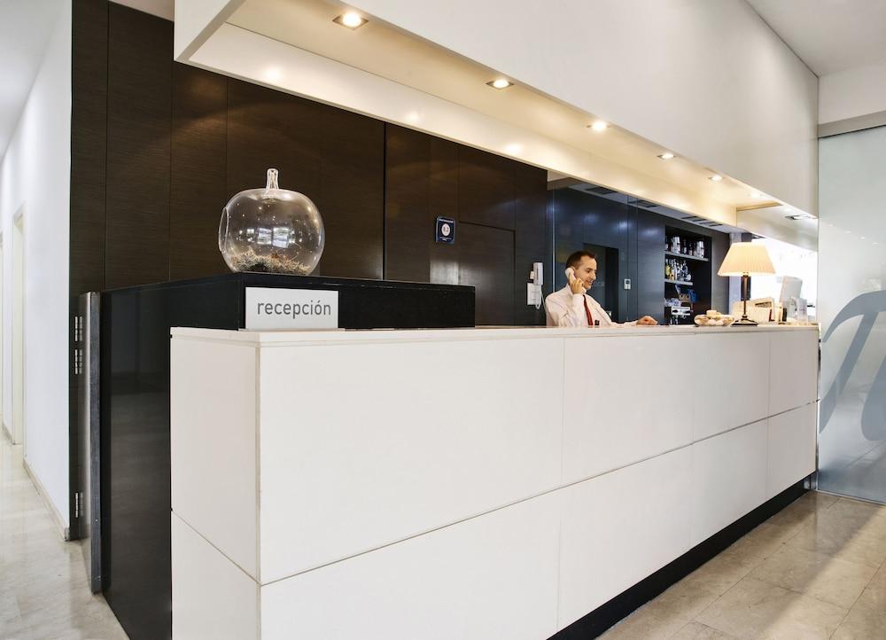 ホテル タクティカ
