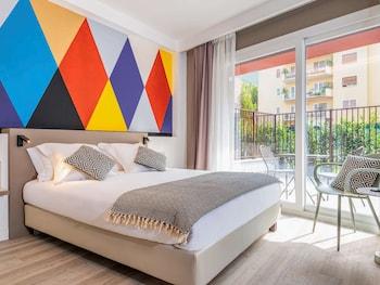 Superior Studio, 1 Double Bed