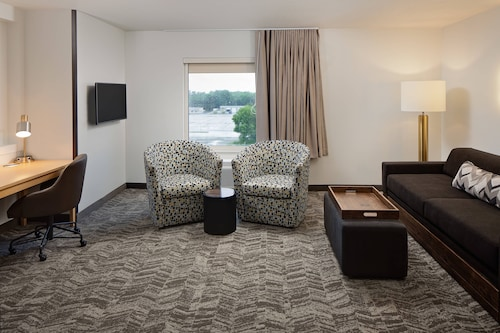. SpringHill Suites Green Bay
