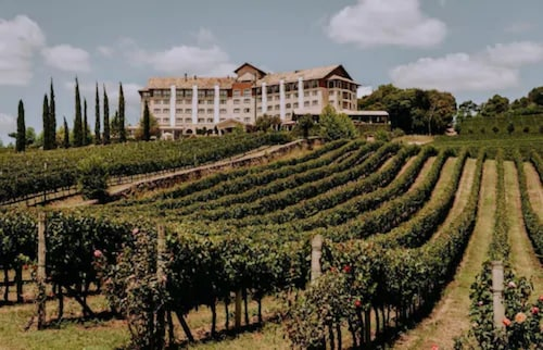 . Hotel & Spa do Vinho, Autograph Collection