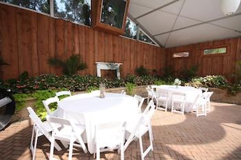 漢密爾頓希爾頓花園酒店 Hilton Garden Inn Hamilton
