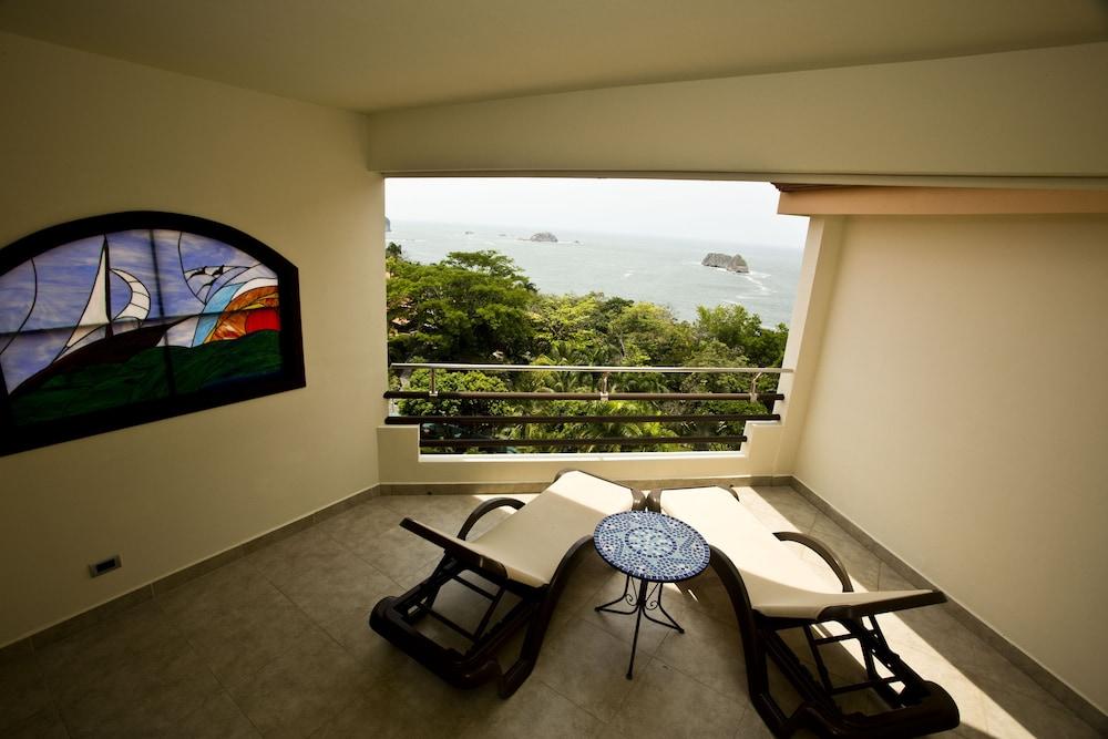 https://i.travelapi.com/hotels/2000000/1760000/1753000/1752985/0329aa1a_z.jpg