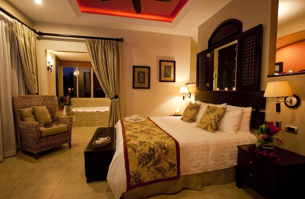 https://i.travelapi.com/hotels/2000000/1760000/1753000/1752985/28f481ec_z.jpg