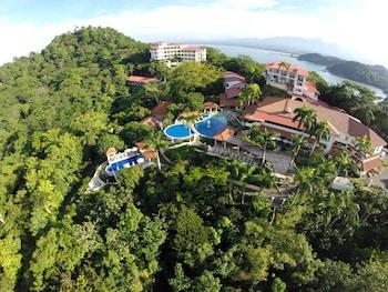 Hotel - Hotel Parador Resort And Spa