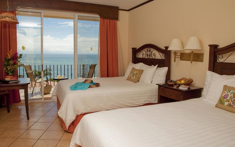 https://i.travelapi.com/hotels/2000000/1760000/1753000/1752985/5db39338_z.jpg